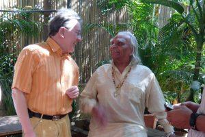 JivanaProps Yogakurse Peine